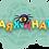 Thumbnail: Пиратското съкровище и дъждовната буря