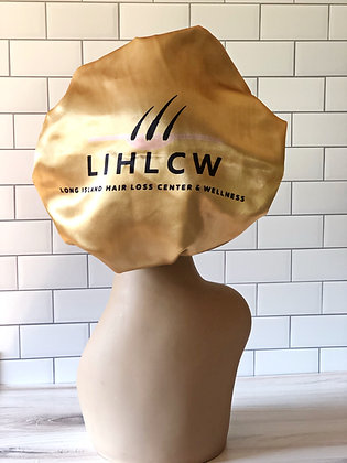 LIHLCW Reversible Bonnet