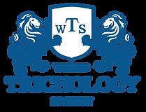 WTS_logo_light_blue.png