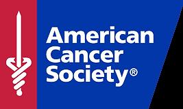 800px-American_Cancer_Society_Logo.svg.p
