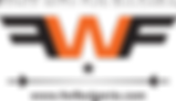 FWF transperant logo.png