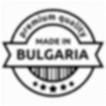Made_in_Bulgaria-512.png