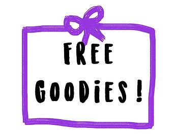 packages free goods purple_edited.jpg