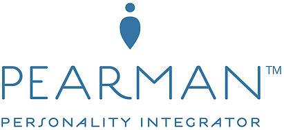 Pearman Logo_Primary_Small Size Version.
