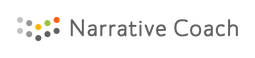 Narrative-Coach-Logo.png