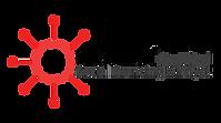 Reach_CSBA_Logo.png