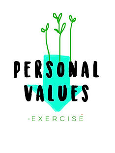 packages personal values download.jpg
