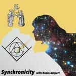 DYOP on Synchronicity