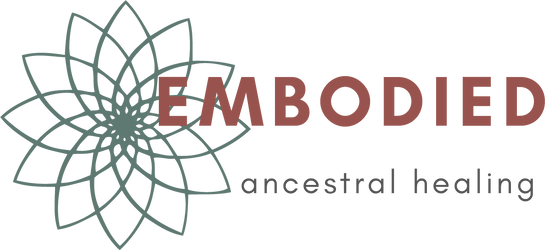embodied_ancestral_healing_only_logo.png