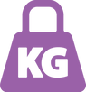 KG OPP.png
