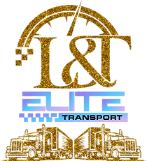L&T ELITE TRANSPORT LLC PNG FORMAT .png
