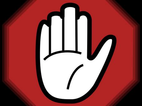 MPLAB X 2 Botón de Interrupciones
