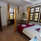 Thumbnail: Belgium Immersion: Couple's Room for TWO, Private Bathroom