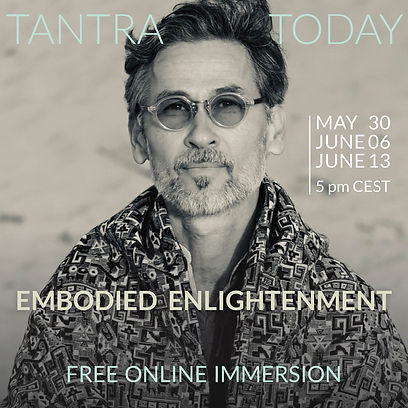 Tantra today_34.jpeg