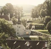 Schloss_T.jpg
