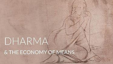Dharma&Economy-sm.jpg