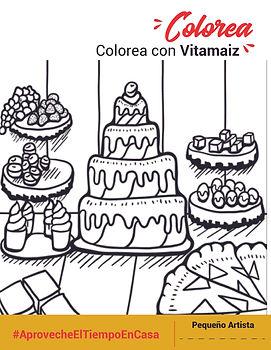 COLOREA 3.jpg