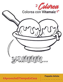 COLOREA 1.jpg