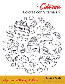 COLOREA 5.jpg
