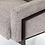 Thumbnail: Ramona Chair in Light Grey