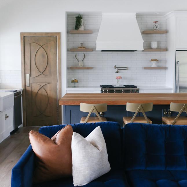 Anyas Decor - A&K Home