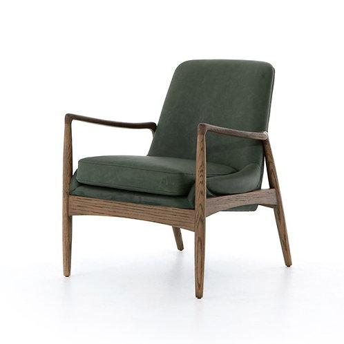 Braden Chair-Eden Sage