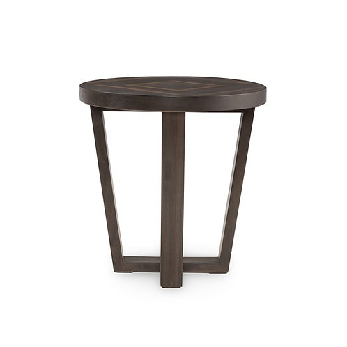 Wimbly End Table