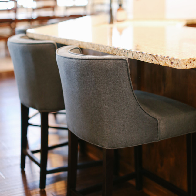 island chairs_bar stools