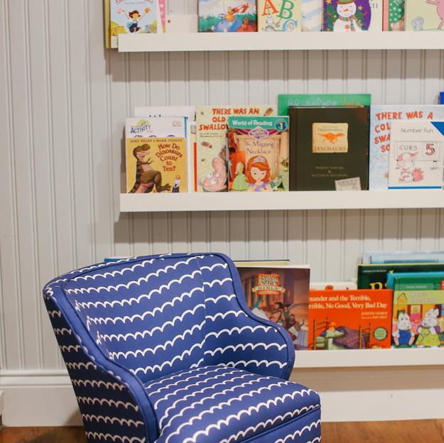 Loft for Kids - Anyas Decor