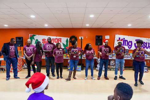 2019 THC Christmas Celebration_049.jpg