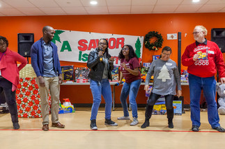 2019 THC Christmas Celebration_034.jpg