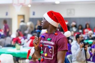 2019 THC Christmas Celebration_018.jpg