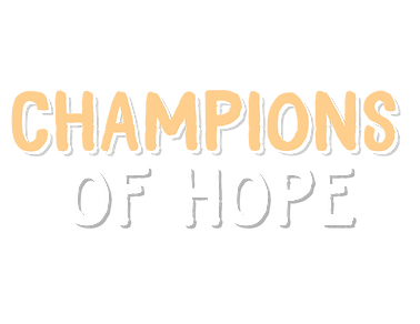 champions of hope web.png