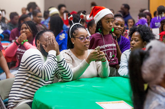 2019 THC Christmas Celebration_038.jpg