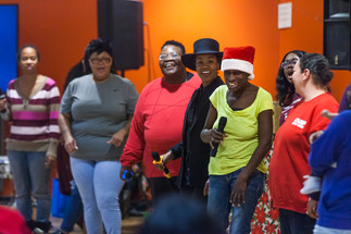 2019 THC Christmas Celebration_013.jpg