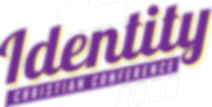 Teen Identity Conference 2020 Logo.png