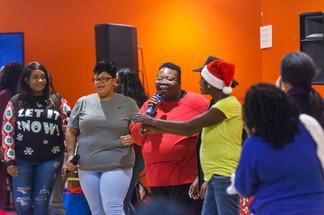 2019 THC Christmas Celebration_015.jpg