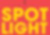 skylines spotlight button.png