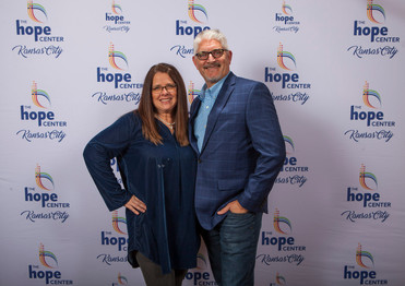 Heart_4_Hope_Fundraiser_2019_035.jpg