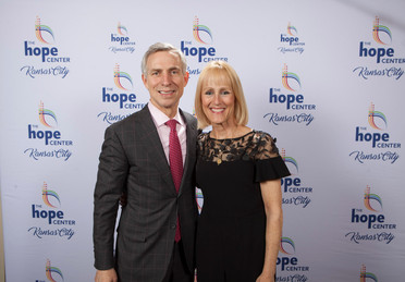 Heart_4_Hope_Fundraiser_2019_064.jpg