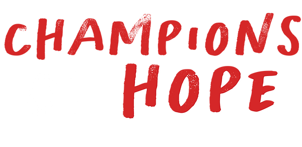 champions of hope banner.png