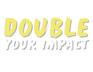 double your impact.png