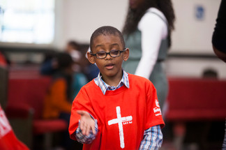 Elevate Christ Event 086.jpg