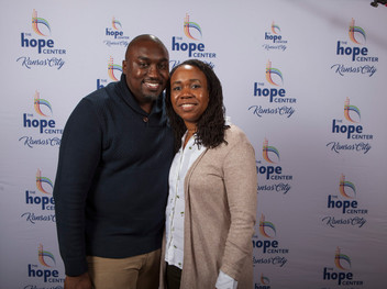 Heart_4_Hope_Fundraiser_2019_009.jpg