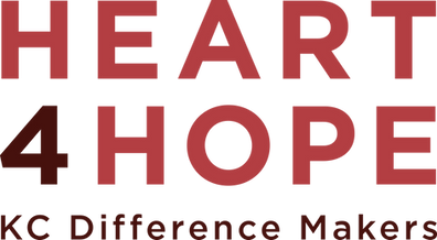 Fall Heart4Hope Text Logo 1.png