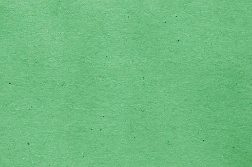 green-paper-texture-with-flecks.jpg