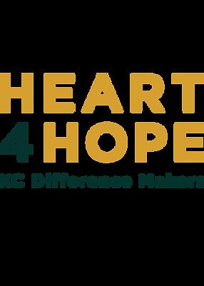 H4H web logo.png