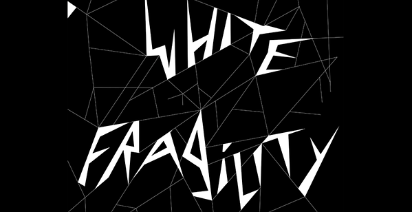 White Fragility Logo.png