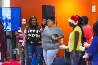 2019 THC Christmas Celebration_016.jpg