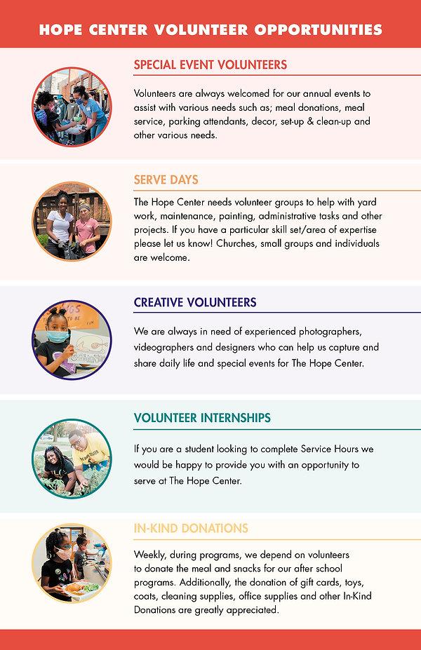 Volunteer Infographic2.jpg
